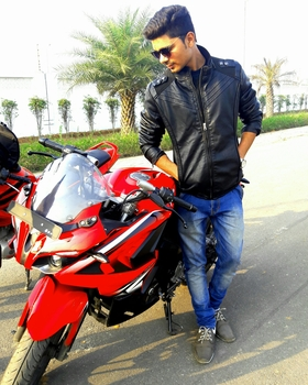 Athar ali khan portfolio image25