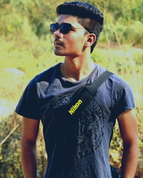 Athar ali khan portfolio image23