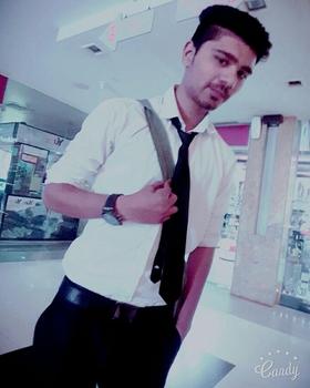 Athar ali khan portfolio image22