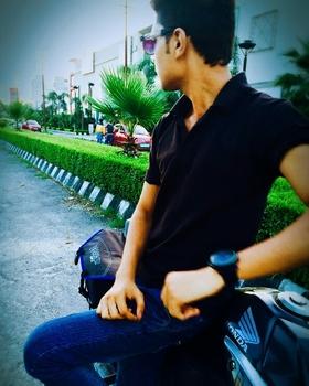 Athar ali khan portfolio image21