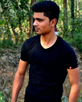 Athar ali khan portfolio image19