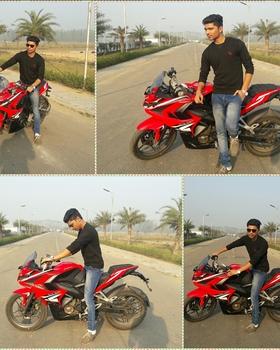 Athar ali khan portfolio image17