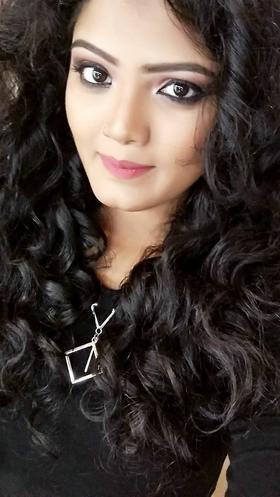 Riya Sharma portfolio image12