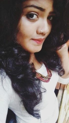 Riya Sharma portfolio image3