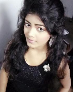 Riya Sharma portfolio image14