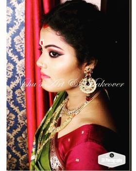 Riya Sharma portfolio image10