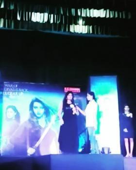 Riya Sharma portfolio image6