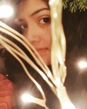 Riya Sharma portfolio image5