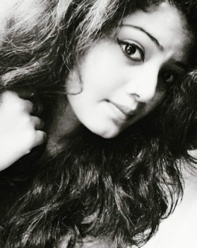 Riya Sharma portfolio image1