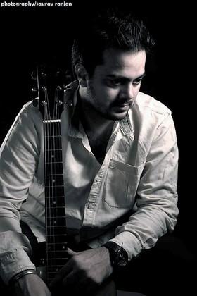 Rohit Chopraa portfolio image18