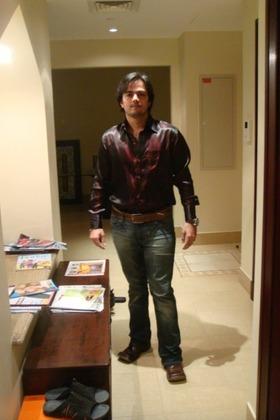Rohit Chopraa portfolio image14