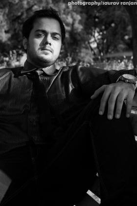 Rohit Chopraa portfolio image5