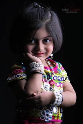 Navya Chandani portfolio image1
