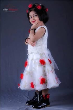 Navya Chandani portfolio image2