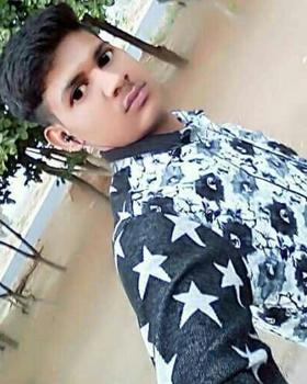 Ashutosh kumar portfolio image3