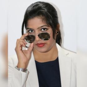 Rituja Prabhakar Rokade portfolio image4
