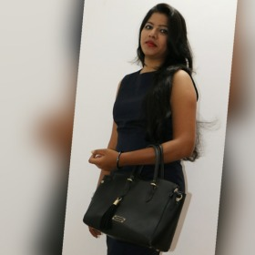 Rituja Prabhakar Rokade portfolio image2