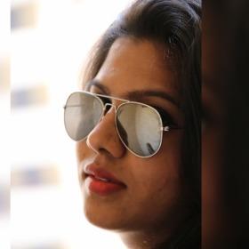 Rituja Prabhakar Rokade portfolio image1