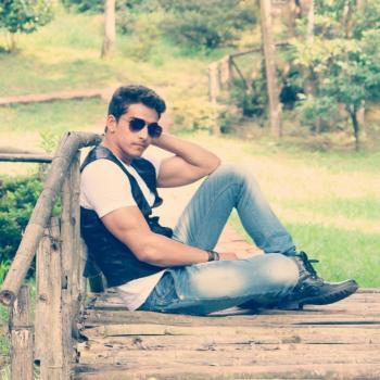Kunal Yadav portfolio image3