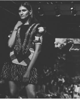 Monika choudhary portfolio image4
