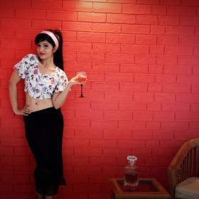 Ratna Deepika portfolio image12