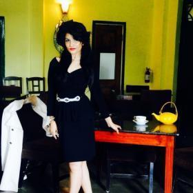 Ratna Deepika portfolio image8