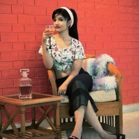 Ratna Deepika portfolio image5