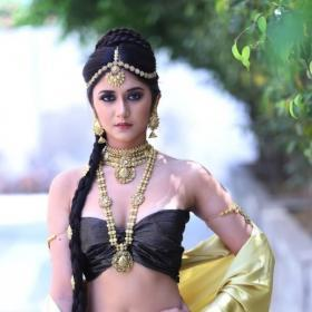 Sonakshi gupta portfolio image3