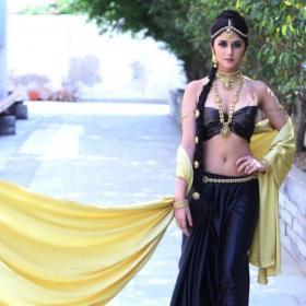Sonakshi gupta portfolio image2