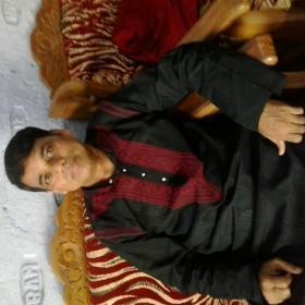 Suresh srivastava portfolio image1