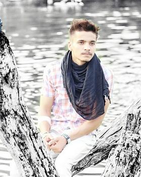 Happy Sangwan portfolio image91