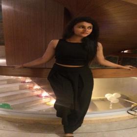 Shivani shanbhag portfolio image2
