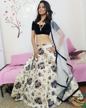 Minal Khandekar portfolio image3