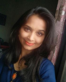 Minal Khandekar portfolio image1