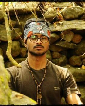 M Kishore portfolio image12