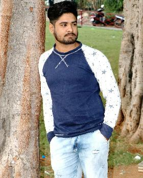 Govind panwar portfolio image2