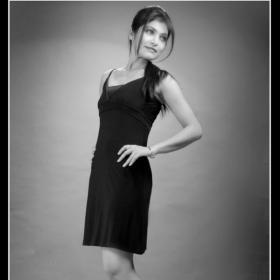 Chitra shakya portfolio image6