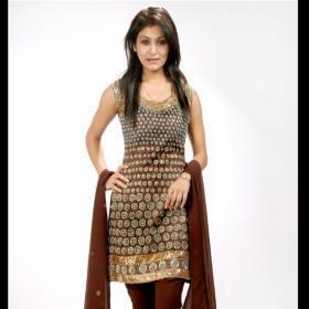 Chitra shakya portfolio image5