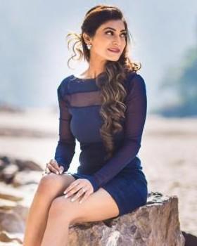 Chitra shakya portfolio image1
