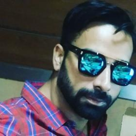 anuj sethi portfolio image3