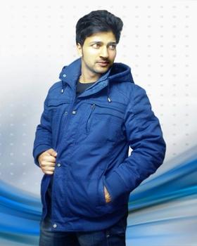 Nishant portfolio image3