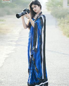 Sonali rawat portfolio image8