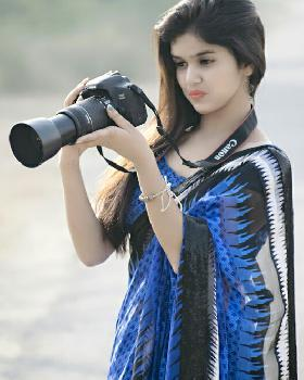 Sonali rawat portfolio image5