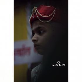 Suraj babar portfolio image3