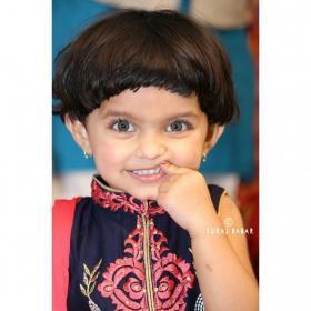 Suraj babar portfolio image2