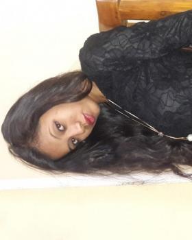 Namita Gajbhiye portfolio image15