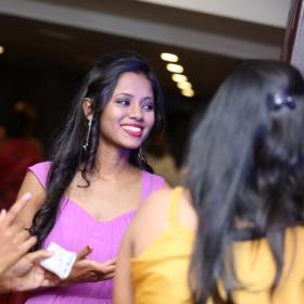 Namita Gajbhiye portfolio image13