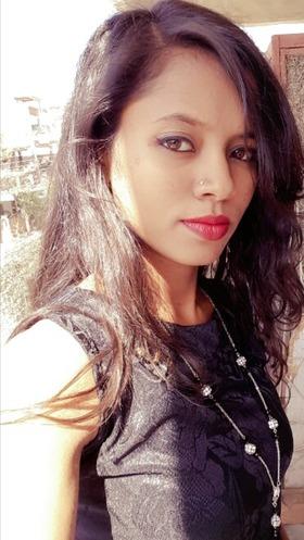 Namita Gajbhiye portfolio image12