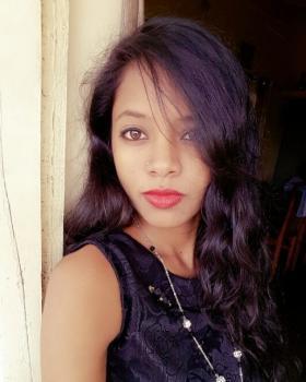 Namita Gajbhiye portfolio image11
