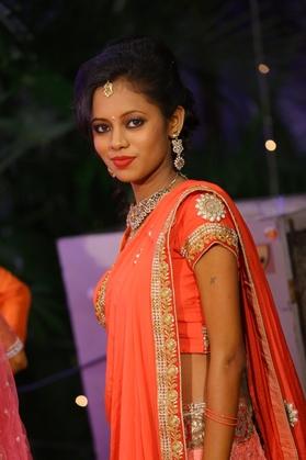 Namita Gajbhiye portfolio image10